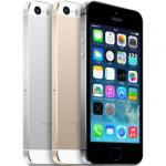 iPhoneスピードアップ術 3つの基本