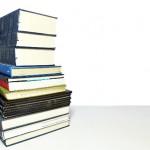 電子書籍を店頭販売するという斬新な発想に驚いた!