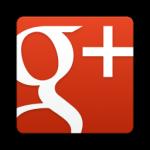 "Google+活用研究家の""たむとし先生""がお送りする「新春!Google+初級講座」(2014/01/11 京都会場)"