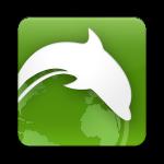 iPhoneでEVERNOTEへのWebクリップが一番簡単便利なブラウザは「ドルフィン」だ!