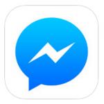 Facebook Messengerに新機能登場。グループ作成機能がうれしい!