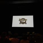 《トークショー&2017年キャッチフレーズ発表イベント》